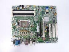 HP Compaq 8200 Elite CMT Motherboard 611835-001 Intel LGA1155 DDR3