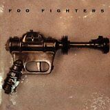 FOO FIGHTERS - This is a call... - CD Album