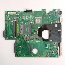 Medion Akoya E6234 MD99090 Mainboard Motherboard