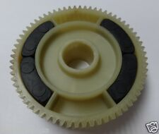 1984-1987 C4 CORVETTE LARGE HEADLIGHT MOTOR GEAR