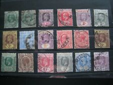 stamps Gold Coast