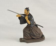 Akira Kurosawa Sanjuro Duel Figure Japan Import Rare Color Ver NEW  US SELLER