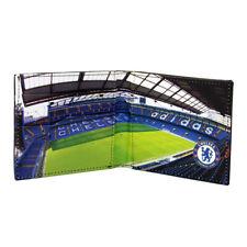 Chelsea Stadium Wallet