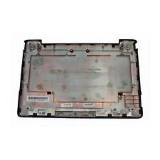 Case Rear Asus Transformer Pad TF300T Back Cover 13GOK0G4AP020-20 New