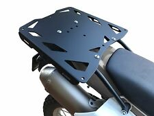 Alumirack Expansion Plate for PMR Enduro Rear Luggage Racks