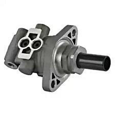 Brake Master Cylinder DELPHI Fits TOYOTA Yaris Verso 99-05 47207-52021