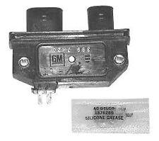 MerCruiser OEM Distributor Ignition Module 811637001