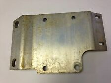 Arctic Cat Engine Plate Part# 0608-001  EB20