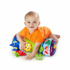Bright Starts 0-6 Months Baby Playmats