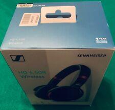 New listing Sennheiser Hd 4.50R Wireless Headset