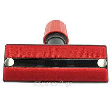 Pet Hair Floor Adjustable Hoover Lint Brush Tool for KIRBY Vacuum Cleaner