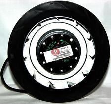 Siemens Cooling Fan for E-Frame Rectifier - 6SY7010-7AA01