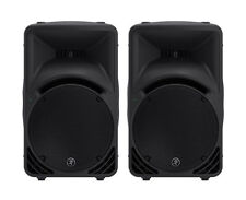Active Pro Audio PA Speaker Systems