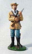 Del Prado - American Civil War Confederate Guerilla Quantrill's Raiders GSC051