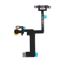 """Switch On Off Power Button Flex Cable Replacement for Apple iPhone 6 Plus 5.5"""" #"""