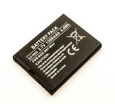 Batterie Pour Nokia 808 Pureview / N97 Mini /E5/E5-00/E7-00/E7-00 16GB