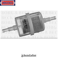 Fuel filter for FIAT X 1/9 1.3 1.5 73-89 128AS.000 138AS.000 Convertible BB