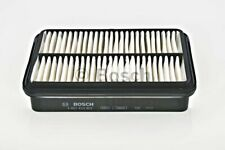 BOSCH Engine Air Filter Insert Fits MITSUBISHI Asx Lancer TOYOTA VW 1.8-5L 1989-