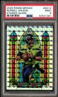 Hottest Russell Wilson Cards on eBay 82
