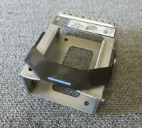 "Dell MP-00006045-000 Internal 2.5"" Hard Drive Cage For PowerEdge R510 Server"