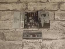 ELVIS PRESLEY - The Great Performances / Cassette Album Tape / 3946