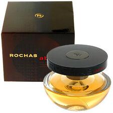 Rochas Absolu Eau de Parfum ml 30 spray Vintage Formula