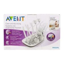 AVENT 149 00 Clean and Tidy Drying Rack
