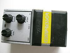 Vintage Tokai TCO-1 Compressor Guitar Effect Pedal Japan