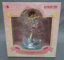 ARTFX J Cardcaptor Sakura Kinomoto Sakura Card Arc 1/7 Takara Tomy Japan NEW