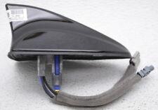Hyundai Tucson Oem Antenna Black 2006-07