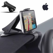 Mate2go PRO H1 Car Mount Phone Holder Stand Dock GPS Anti-slip for iPhone Apple