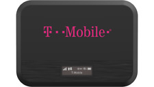 T-Mobile Unlimited Data 4G LTE includes hotspot - beats AT&T, Verizon & Sprint