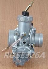 Carb for KAWASAKI KX60 Carburetor