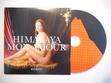 ALEX NEVSKY : HIMALAYA MON AMOUR ♦ CD ALBUM PORT GRATUIT ♦