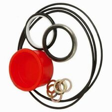 Genuine John Deere - Steering Unit Seal Kit (AL112819)