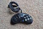 Super Pad Controller - Sega Mega Drive