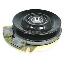 PTO Clutch: Warner 5218-29; Replaces MTD: 717-3446(P), 917-3446 (255-431)