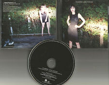 PJ HARVEY Good Fortune PROMO Radio DJ CD Single USA MINT  2000 USA islr 15219
