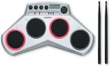 Batteria Casio Ld50 portatile Strumenti musicali Batterista