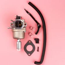 Carburetor For Briggs & Stratton Intek 14 HP, 17.5 HP, 18 HP Nikki 21B000 21B807