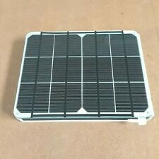 Solar Air Pump. 24/7 NON STOP. Aquarium. Water.  Aquaponics. Hydroponics. Pond