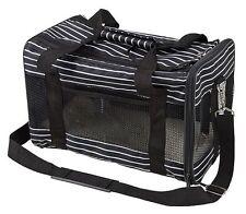 Hunde-Tragetasche Transporttasche für Katzen Katzentasche Hundetasche Katzenbox
