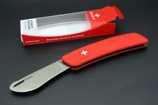 Schweizer Taschenmesser SWIZA BL00 Buttermesser, navaja, canif, swiss army knife