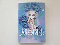 MODEL N°5 BE/TBE