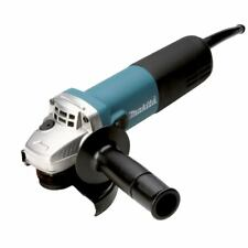 Makita Ø 125mm Winkelschleifer 9558NBRZ | 840 Watt
