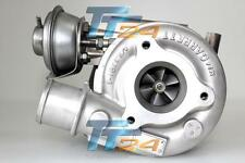 Turbocompresor # nissan => Patrol # 3.0d 160ps 118kw # ZD 30 ddti 769328-1 14411-vs40a