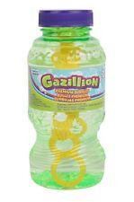 Gazillion Bubbles Bubble Solution, 35003