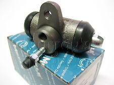 MEYLE Rear Brake Wheel Cylinder VW T25 Transporter Camper Van 1980-1992 T2 73-79