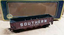 AHM HO Scale Southern Hopper Car