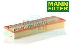 Mann Engine Air Filter High Quality OE Spec Replacement C60345